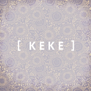 keke logo 2015 512j