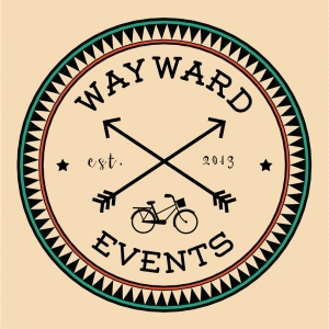 Wayward Events Logo For Out of SL_1024j