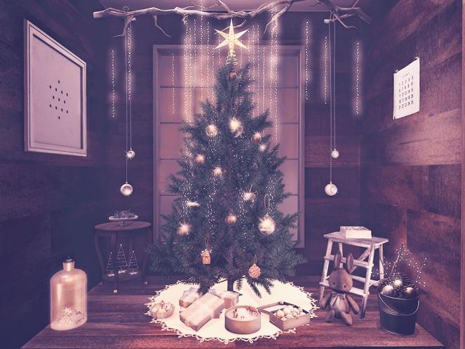 1 Christmas Treasures 2 sm