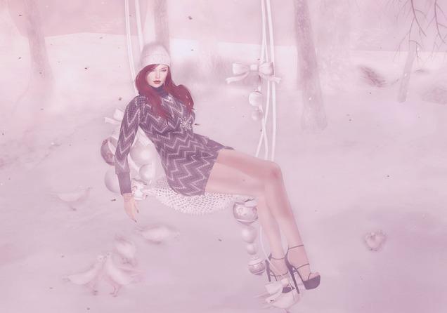1 Winter Swing sm