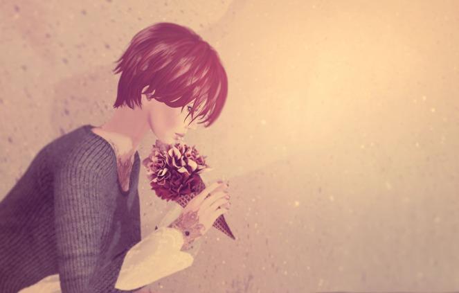 1 Frozen Flowers sm