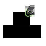 ac-fb-logo-alpha