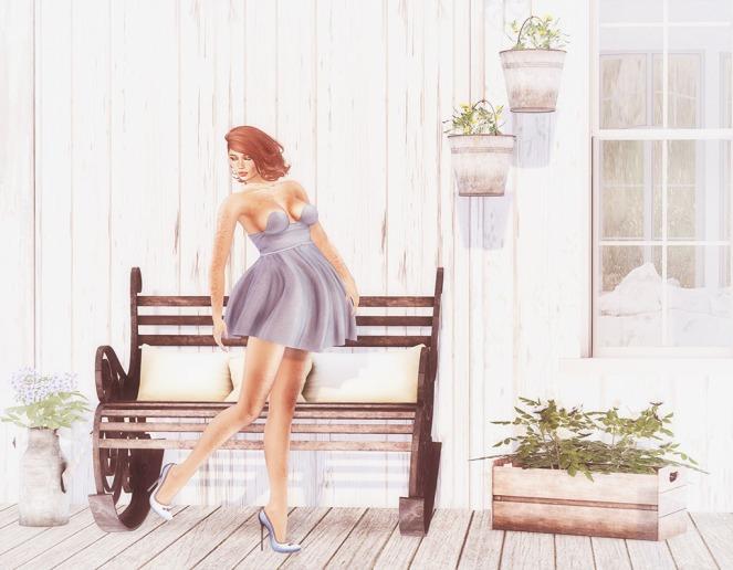 1 Dress for Tea sm