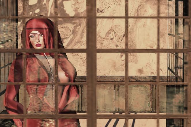 1 In Captivity sm