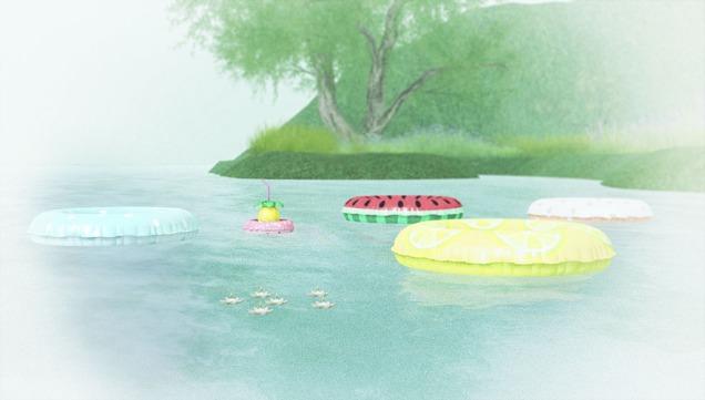 1 Midnight Floating sm