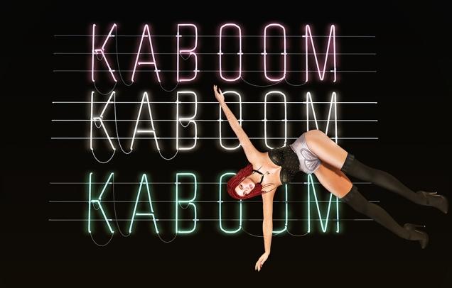 1-kaboom-sm