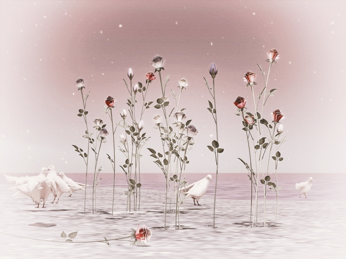 1-wild-roses-in-the-snow-sm