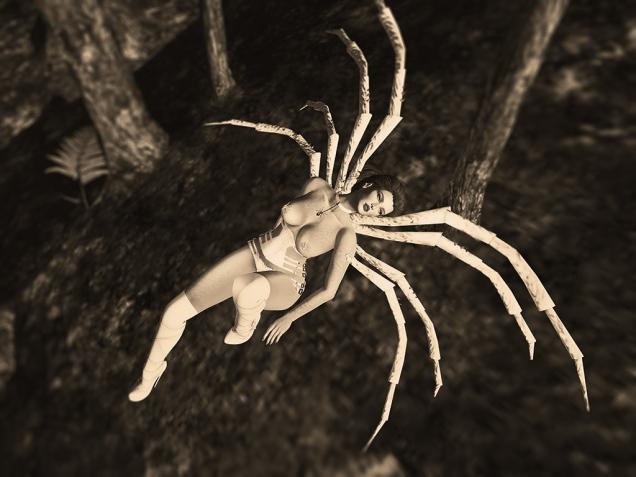 1-arachnophilia-sm