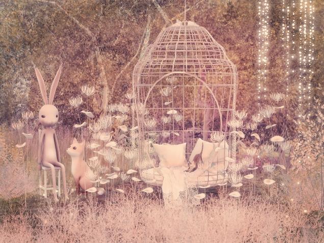 1-secret-garden-sm
