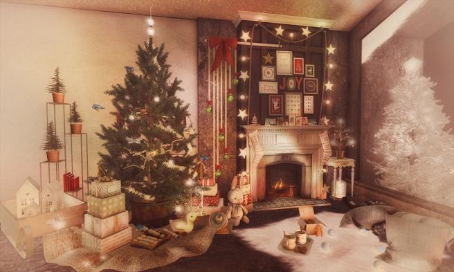 1-holiday-hearth-home-sm