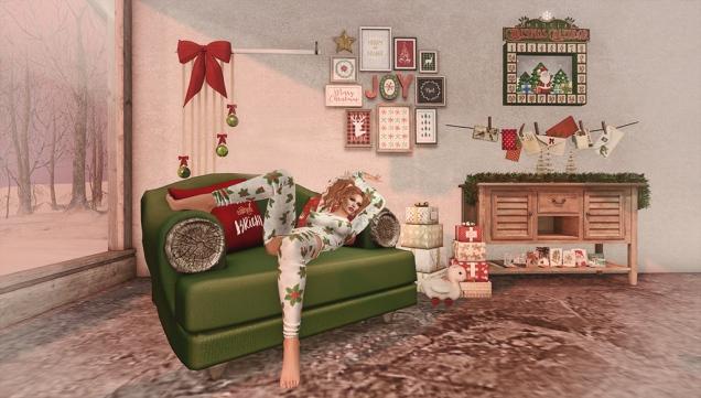 1-christmas-comfy-sm