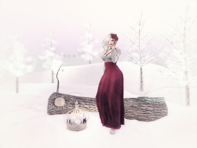 1-mystical-beginnings-sm