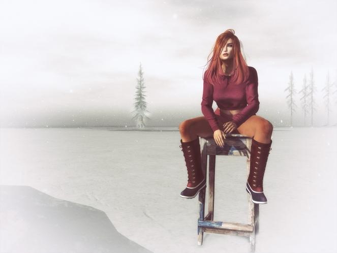 1-on-winters-edge-sm