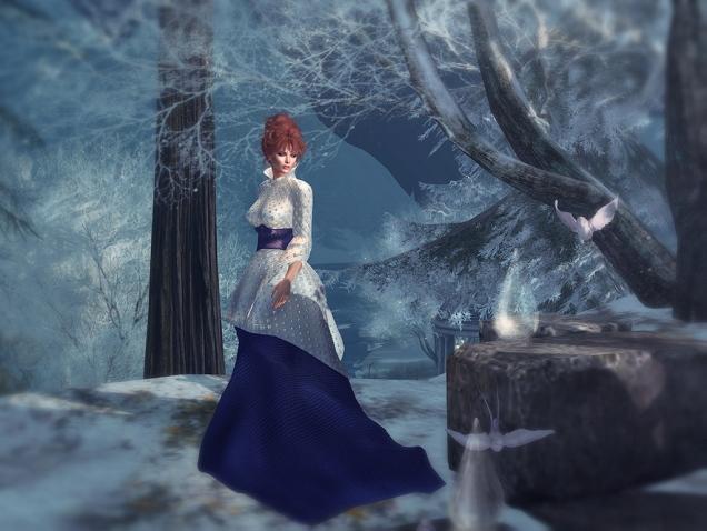 1-winter-queen-sm