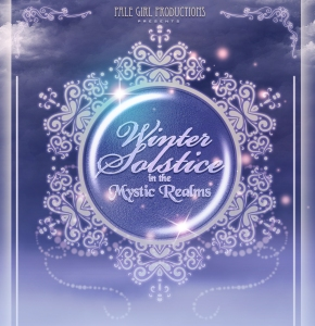 winter-solstice-squared
