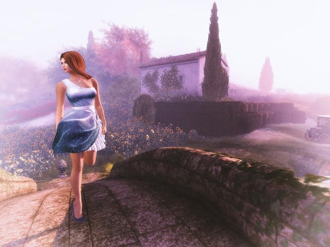 1-a-princess-in-tuscany-sm