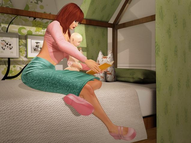 1-auntie-peeps-bedtime-story-sm